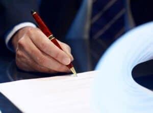 Serviceaftale mod skadedyr og sikringsordning